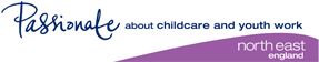 Passionate about childcare and youthwork